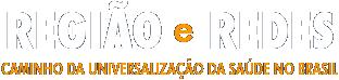 Seminário Internacional Região e Redes