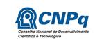 apoio_cnpq