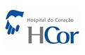 apoio_hcor