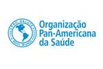 apoio_opas-brasill